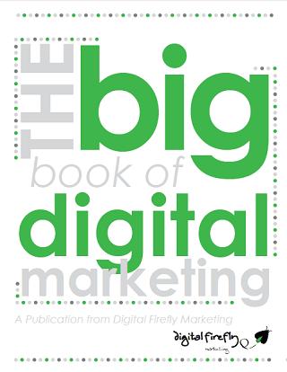 Big Book of Digital Marketing