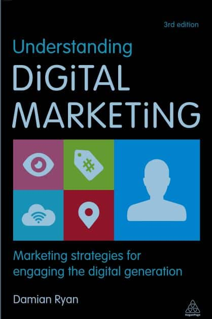 Understanding Digital Marketing -ebook